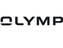 Olypm
